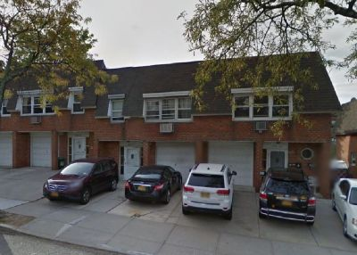 ID#: 1329700 Lovely Condo For Rent In Douglaston.