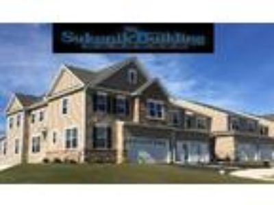 New Houses for sale in limerick andamp; Montgomery County Pa- Sukonik Homes