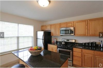 Spacious Luxury 2BR Townhome - Last One Left!