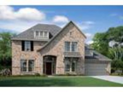 New Construction at 200 Bentwater Lane, by K. Hovnanian Homes