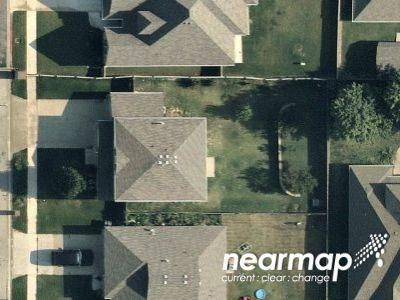2.5 Bath Preforeclosure Property in Bixby, OK 74008 - S Toledo Pl