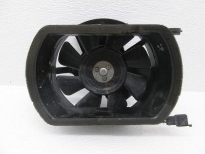 Find 2001-2009 VL800 VL 800 C50 BLVD RADIATOR FAN COOLING MOTOR BLADE motorcycle in Fort Worth, Texas, United States, for US $49.95