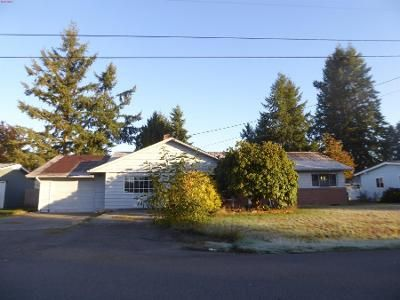 3 Bed 1.5 Bath Preforeclosure Property in Lacey, WA 98503 - 23rd Ave SE