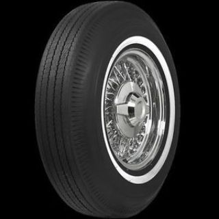 "Purchase 800-14 BFG 1"" WHITEWALL TIRES-EACH motorcycle in Chattanooga, Tennessee, United States, for US $194.00"