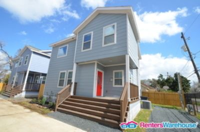 Gorgeous New Construction 3/3 Home in Near North