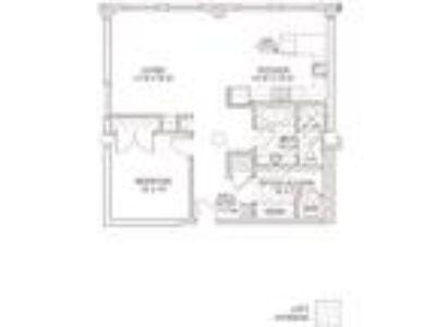 Lofts at Euclid - Maryland 17