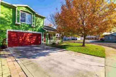 2512 N Maywood Pl. Boise, Excellent townhouse in W. .