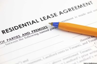 Landlord Tenant Attorney Services