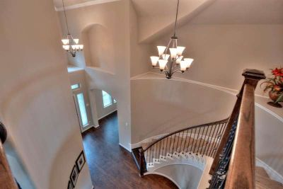 3619 Lister Drive IOWA COLONY Four BR, Located in the desirable