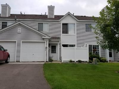 2 Bed 2 Bath Preforeclosure Property in Minneapolis, MN 55448 - Killdeer St NW Apt 1206