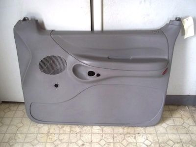 Find 97 98 Ford F150 F250 Pickup Truck Right Passenger Side Manual Door Trim Panel motorcycle in Tucson, Arizona, US, for US $35.00