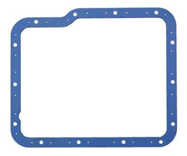 Find Moroso 93100 Transmission Pan Rubber Gasket Powerglide motorcycle in Suitland, Maryland, US, for US $35.83