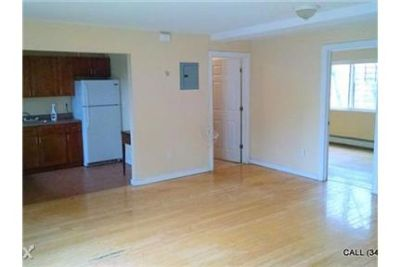Large 2 Bedroom  Arther Ave Bronx NY