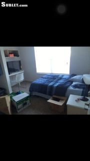 $524 2 apartment in Alachua (Gainesville)