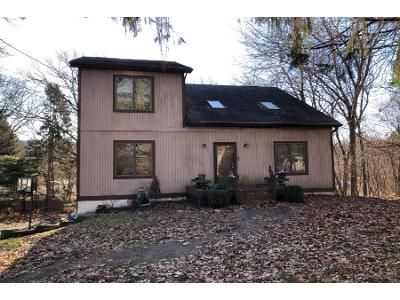 3 Bed 2.5 Bath Preforeclosure Property in Poughkeepsie, NY 12601 - Highland Rd