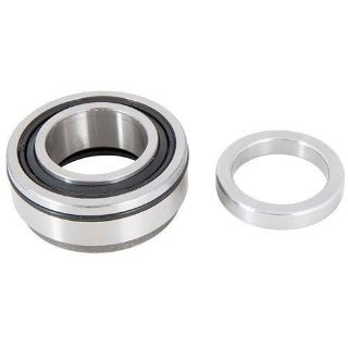 "Find Strange Engineering A1023A Axle Bearing Small Ford Bore: 1.562"" motorcycle in Delaware, Ohio, United States, for US $37.42"