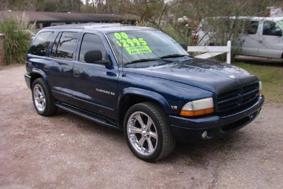 $1,695, Cars-Trucks - Vans - Suvs