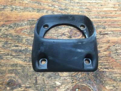 Purchase YAMAHA GP1200 EXHAUST OUTLET 800 motorcycle in Aurora, Illinois, United States, for US $8.00