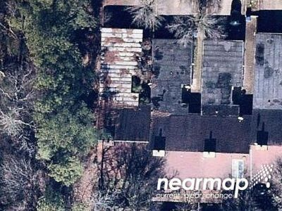 Preforeclosure Property in Memphis, TN 38128 - Beechollow Dr
