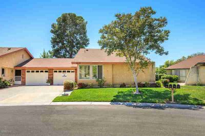 16171 Village 16 Camarillo Two BR, Welcome to this