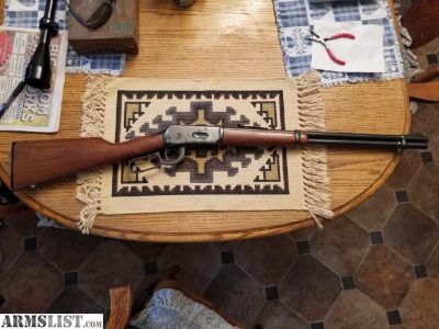 For Sale: Winchester Mdl 94 3030