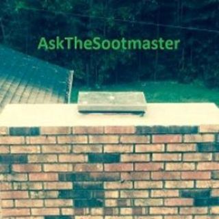 chimney inspection Panama city