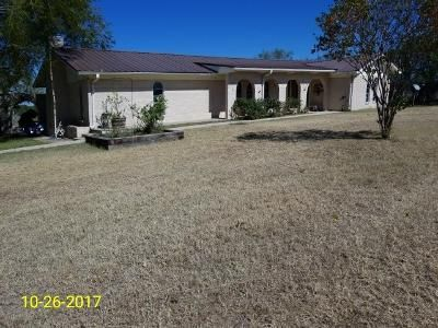3 Bed 2 Bath Foreclosure Property in Brownwood, TX 76801 - County Road 136