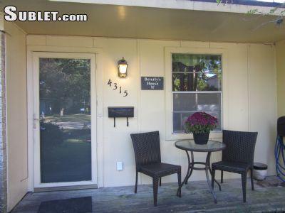 $3250 3 single-family home in Inner Loop