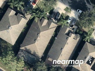 3 Bed 2.0 Bath Preforeclosure Property in Winter Garden, FL 34787 - Masthead Landing Cir