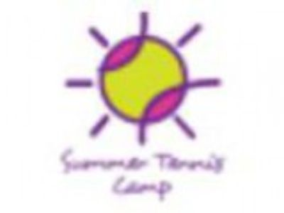 Summer Camps at Sylvester Park Monday through Friday - June -