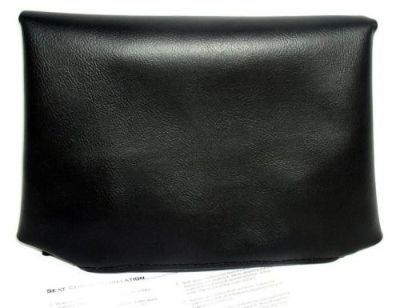 Find Yamaha YFM400 400 ATV Kodiak Seat Cover! New in BLACK motorcycle in Somerville, Tennessee, United States, for US $35.95