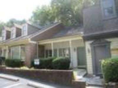 Raleigh Two BA, Nice, end-cap townhouse style office condo