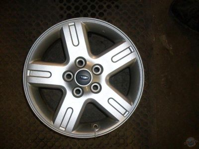 Find (1) WHEEL ESCAPE 459113 05 06 07 08 09 10 11 12 ALLOY 85 PERCENT motorcycle in Saint Cloud, Minnesota, US, for US $114.99