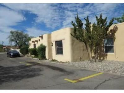 2 Bed 1 Bath Foreclosure Property in Albuquerque, NM 87107 - Placitas Rd NW 7