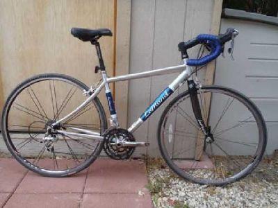$800 Lemond Big Sky SLT Road Bike for sale- excellent condition