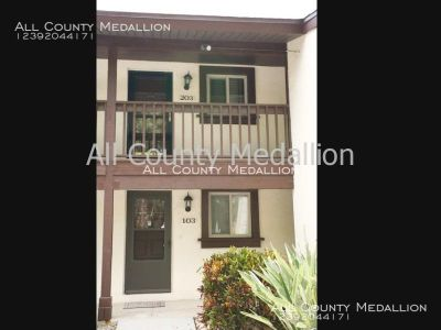 2 bedroom in Fort Myers