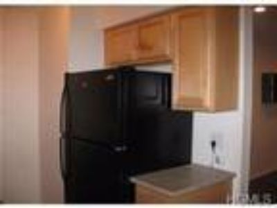 Real Estate Rental - One BR, One BA Other/see remar