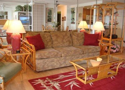 #ADDRESS# Lahaina #STATE# #ZIP# #PROPERTY TYPE# Vacation Rentals By Owner
