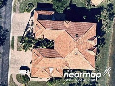 Preforeclosure Property in Naples, FL 34113 - Legacy Cir