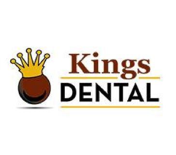 Certified Cosmetic Dentistry Garland- Dr. Vidya Suri