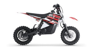 2017 SSR Motorsports SRZ800 Off Road Little Rock, AR