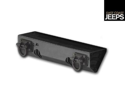 Find 11540.11 RUGGED RIDGE XHD Non-Winch Mount Front Bumper, 07-11 Jeep JK Wranglers, motorcycle in Smyrna, Georgia, US, for US $376.68