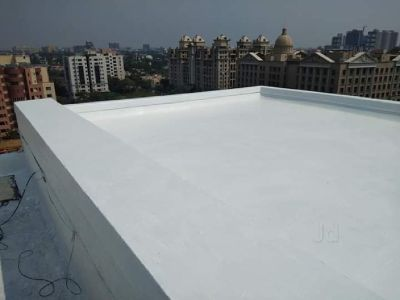 Water Tank Waterproofing Contractors in Bangalore