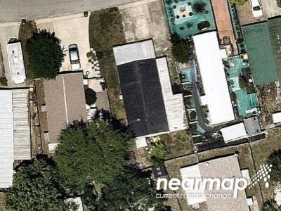 3 Bed 2.0 Bath Preforeclosure Property in Jacksonville, FL 32256 - Plumwood Dr