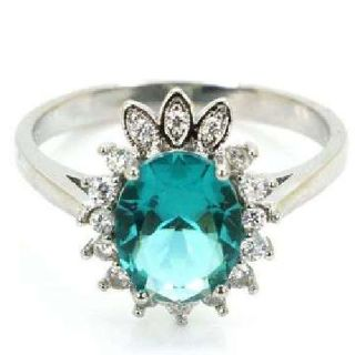 Jewelry and Gift Items Save 20 % and Free Shipping