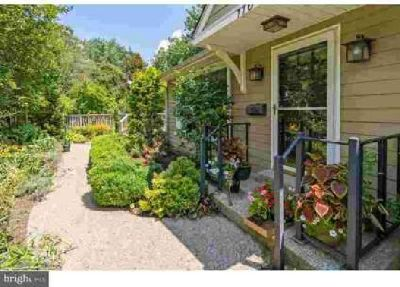 110 Pencoyd Ave Bala-Cynwyd Two BR, Lovely ranch home that was