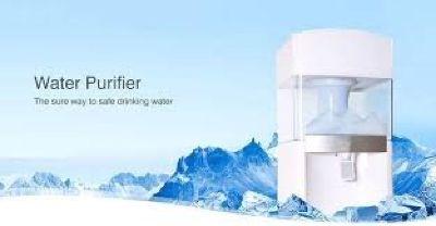 water purifier + Aqua Grand for Best Price in Megashope