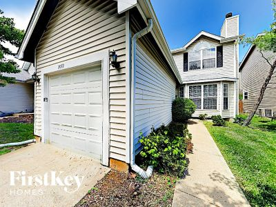 $1215 3 apartment in St Louis