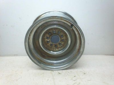 Purchase CHEVROLET PONTIAC UNI / UNIVERSAL LUG 15x8 5X4-3/4 RIM / WHEEL motorcycle in Bedford, Ohio, US, for US $29.99