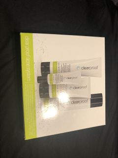 Mary Kay acne system set 50% off